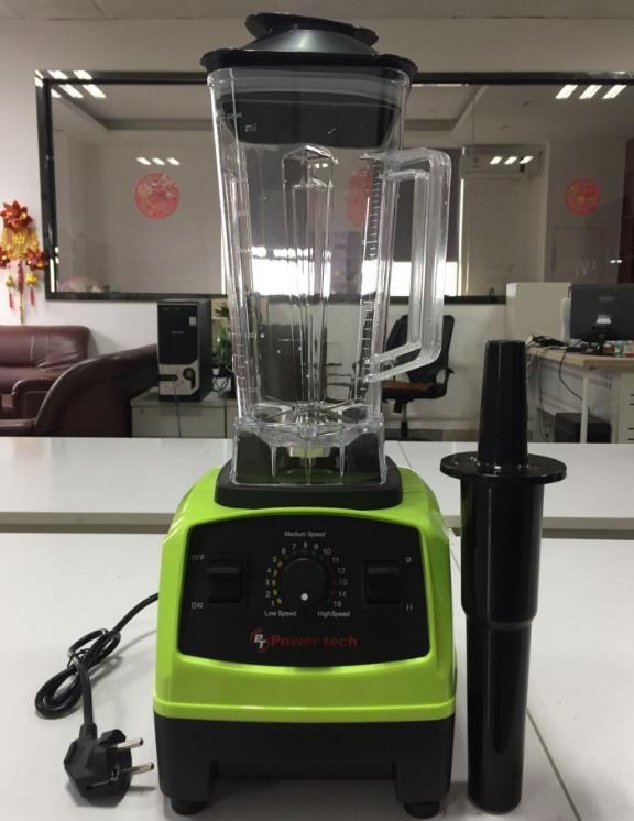 Latest Kitchen Custom 2L Multi Use Power Electric Mixer Blender for Sale