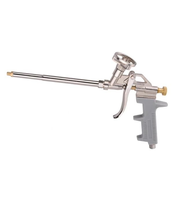 Professional Cheap Price Hand Caulking Air Foam Gun