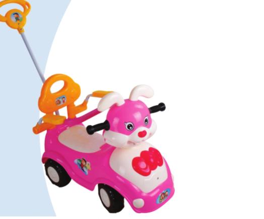 2021 New Model Swing Car Children Cheap Price Baby Swing Car 205