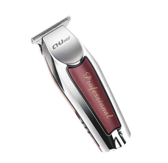 Men′s Special USB Carving Trimming Electric Professional Hair Clippers for Sale