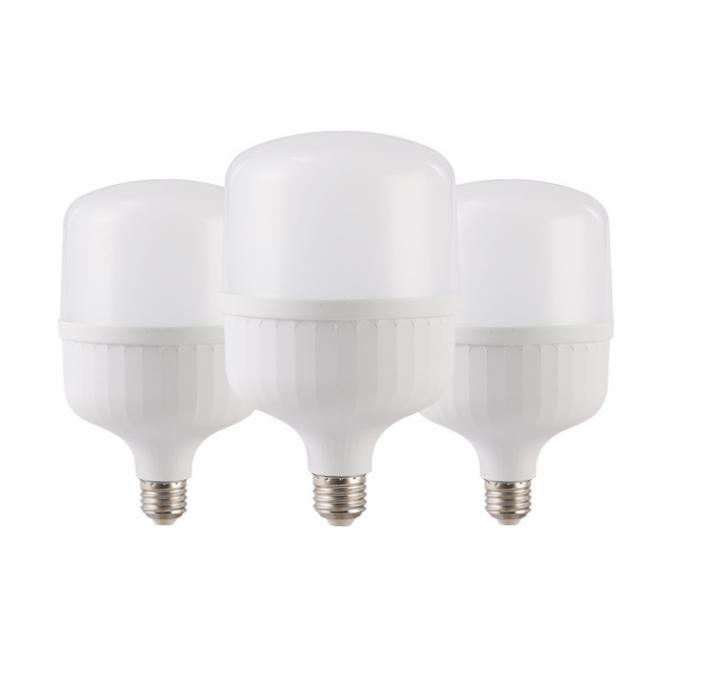 Factory direct household energy saving 5W 9W 13W 18W 28W 38W 48W 60W e27 led bulb