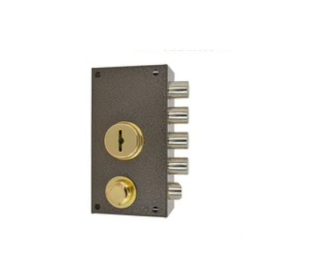 Stainless Steel High Sercurity Door Locks