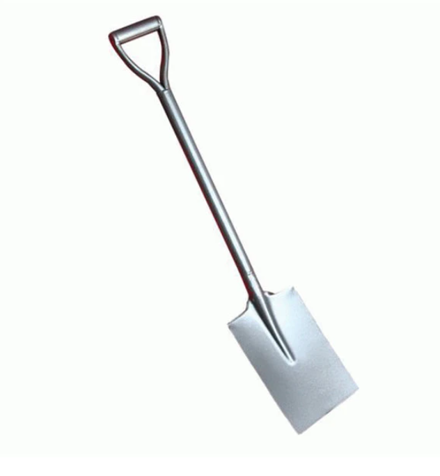 South Africa Model Farming Shovel and Spade