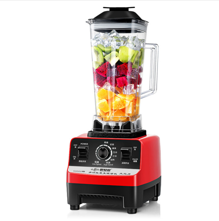 Factory Wholesale Custom Multifunctional Mixing Food Blender for Home Appliance