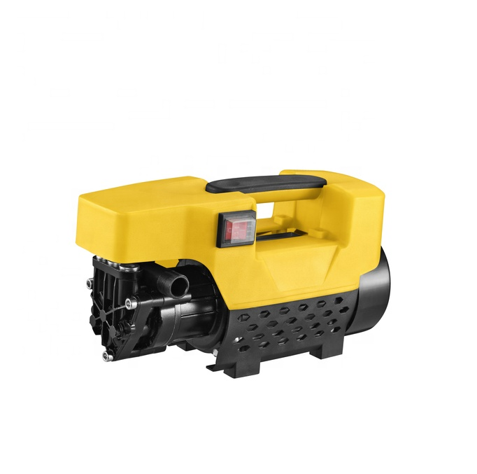 High Efficiency New Technical High Pressure Electric Washer/ Car Wahser