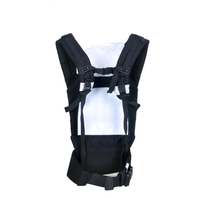Baby Strap Backpack Baby Carriers Breathable for Four Seasons