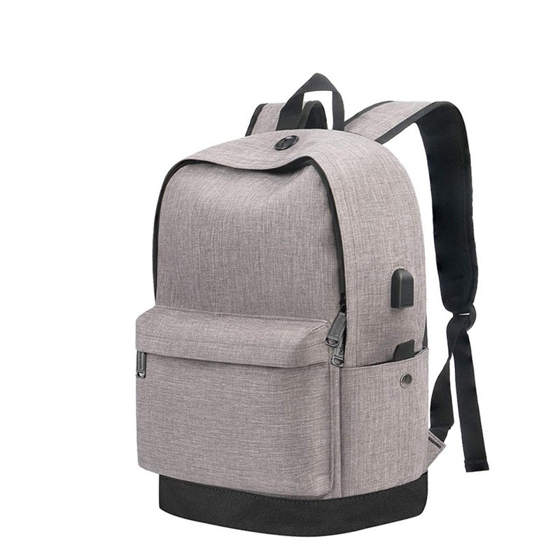 Multifunctional Laptop Backpack Customized Outdoor Travel Sports Backpack School Bag