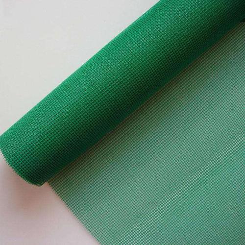 Good Quality Colorful Nylon Netting(SQ-28)