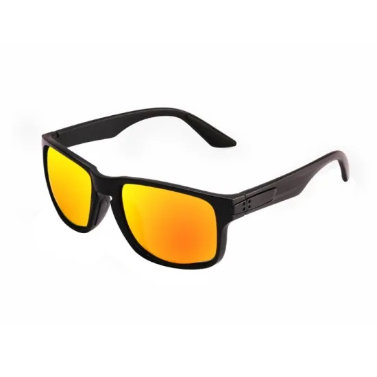 Pink and Green Sunglasses Fashion Eyewear