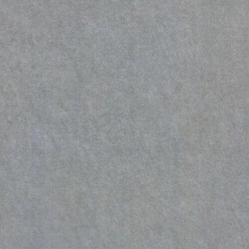 Grey Color Designs Ceramic Floor Tile