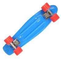 Skateboard 4 Four-Wheel Skateboard Single Tilt Youth Road Brush Street Scooter