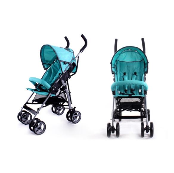 Lightweight ECO Friendly Summer Sun Shield Umbrella Windproof Waterproof Pram Clear Plastic Rain Cover Folding Baby Stroller
