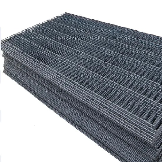 Architectural Construction Building Material Lightweight Plaster Wire Mesh