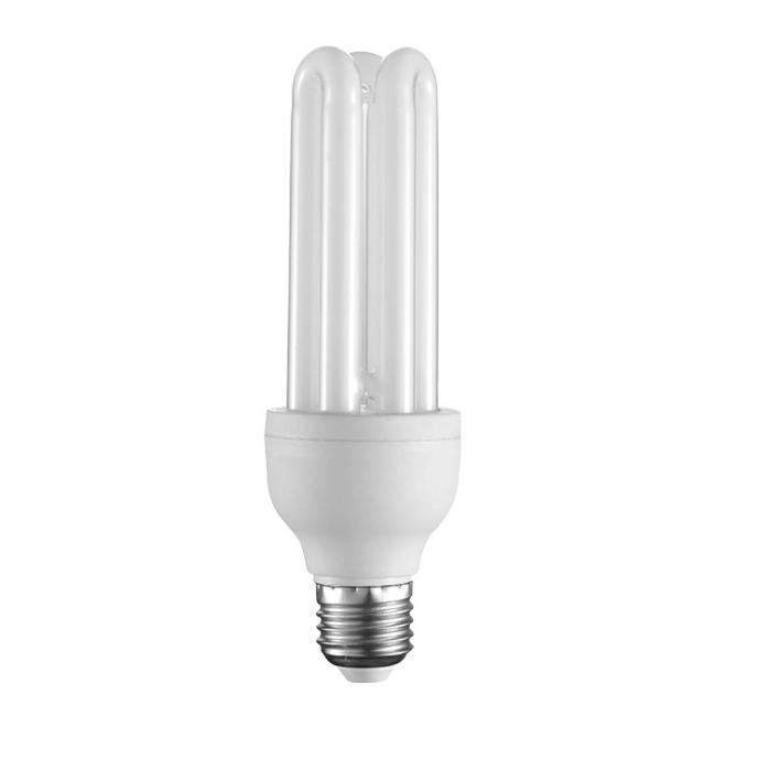 Wholesale Factory Direct Sale 3u E14 E27 B22 Energy Saving Light Bulb