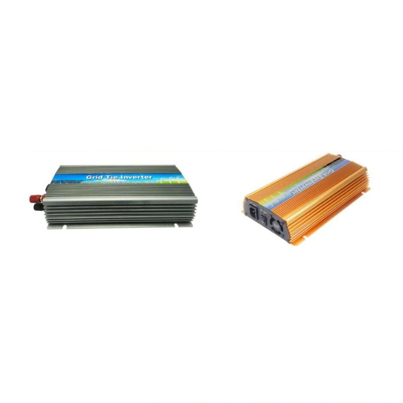 1000W Grid Tie Inverter UPS Solar Inverter