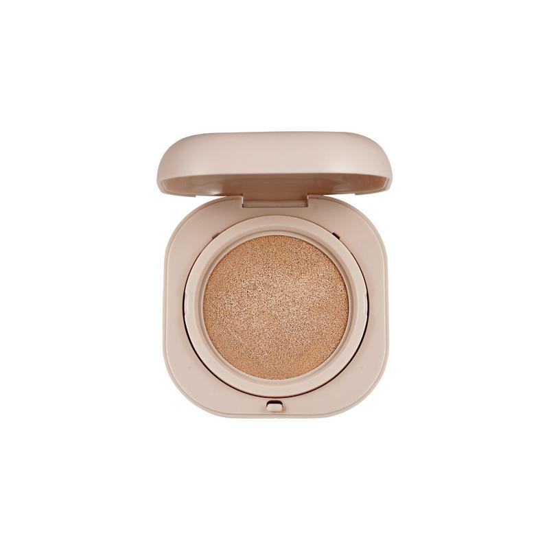 Moisturizing Long-Lasting Concealer Face Cosmetics Oil Control Foundation Air Cushion Bb Cream