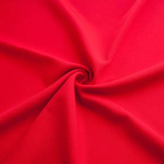 Table Cloth Mini Matt Fabric